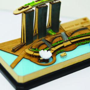 MBD 3D Miniature - Online Image (5)